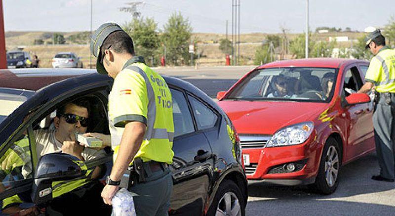 Abogados en Málaga para juicios por alcoholemia