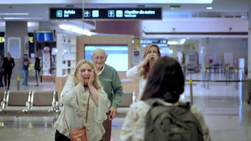 Abogados de Extranjería en Málaga · Reagrupación familiar
