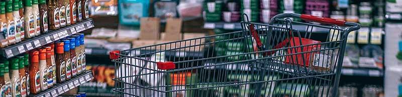 resbalon-en-el-supermercdo